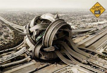 highway21