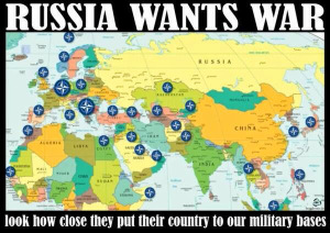 NATO_Russia_russia-wants-war-us-bases-sarcastic-map